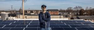 Print My Threads solar in Ashland Kentucky