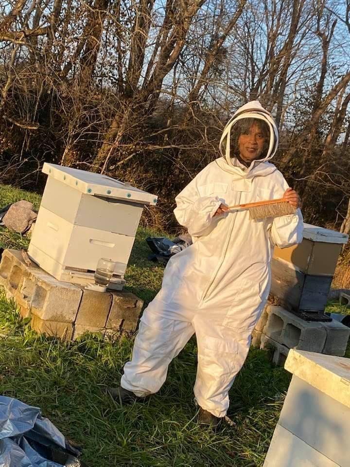Miller bees