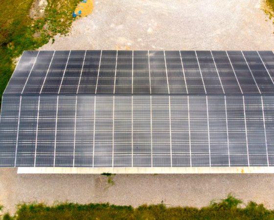 appalshop solar pavilion whitesburg mountain association ky