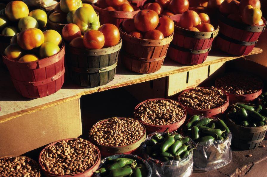 farmers market perry county appalachia northfork