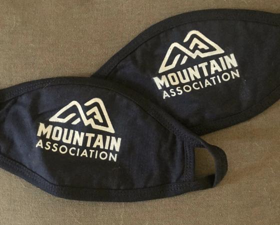 mountain association berea hazard paintsville ky