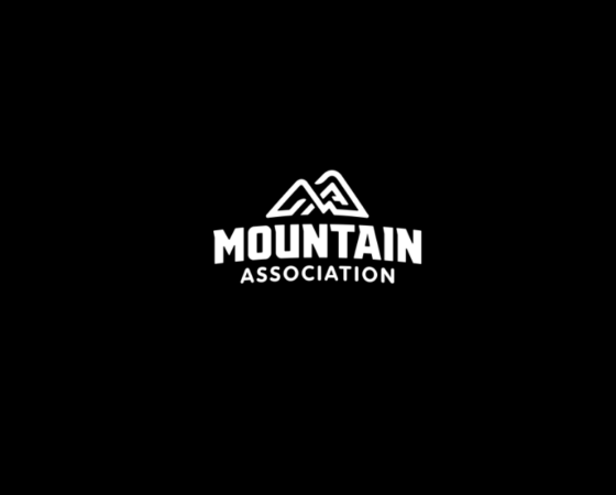 mountain association black lives matter ky blm
