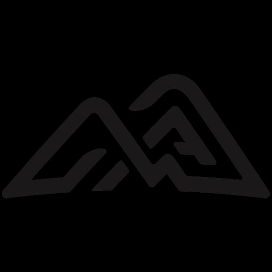 mountain association favicon