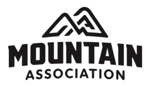 mountain association logo 1