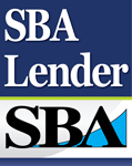 sba 20decal lender 20icon original crop
